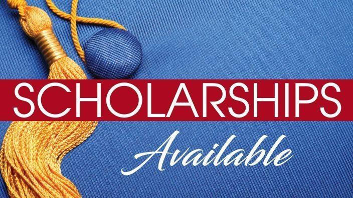 Scholarship ~ International School of Bydgoszcz